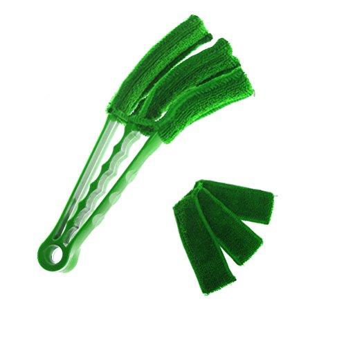 sumaju-jalousie-reiniger-lamellen-triple-micro-stoff-pinsel-fur-nasse-oder-trockene-reinigung-mit-ab