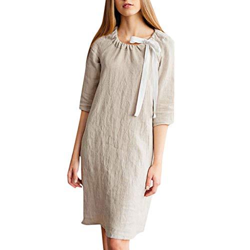 TOPSELD Kleid Kleid Damen Damen Kleid 50er Jahre Kleid Kleid Kleid mädchen Rockabilly Kleid Petticoat Kleid Kleid schwarz
