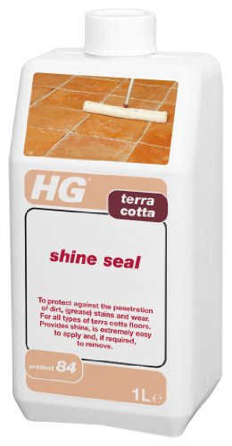 hg-terracotta-shine-seal-1-litre