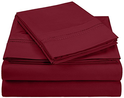 superior-3000-series-super-soft-and-wrinkle-resistant-microfibre-3-piece-bed-sheet-set-with-2-line-e