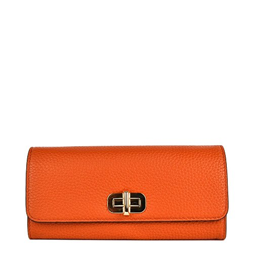 michael-kors-sullivan-large-carryall-portefeuilles-femme-naranja-orange-10x3x19-cm-l-x-h-l