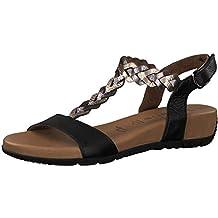 Suchergebnis auf für: tamaris sandalen