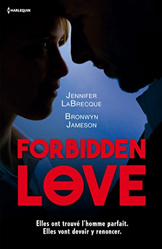 forbidden-love-fiancee-a-un-autre-sentiment-defendu