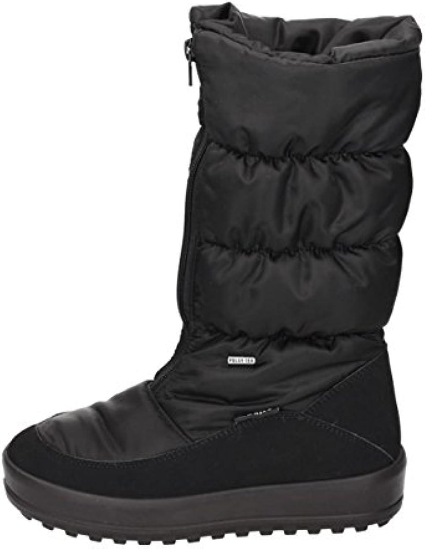 Manitu 991176, Botas de Nieve para Mujer