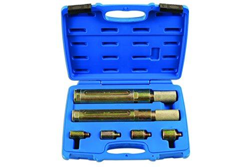 Laser 7150 Clutch Alignment Kit - HGVs -