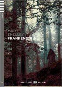 Frankenstein (ELi Young Adult Readers)