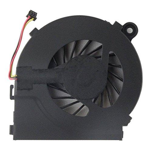 myarmor-nouveau-cpu-ventilateur-de-refroidissement-pour-hp-pavilion-g4-g6-g7-g4-1000-g6-1000-g7-1000