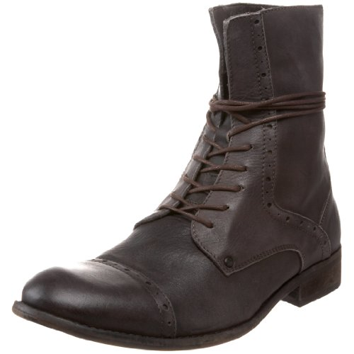 f93490f8083 V V V Walter Fly Botas Camello 5 London De Color Marrón Hombres 6a979d