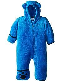 493caab0f219 Amazon.co.uk  Columbia - Baby  Clothing