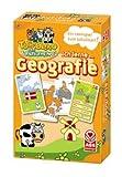 Togggolino - Ich lerne Geografie