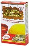 Polenta Valsugana vorgekochtes Maismehl (375g Packung)