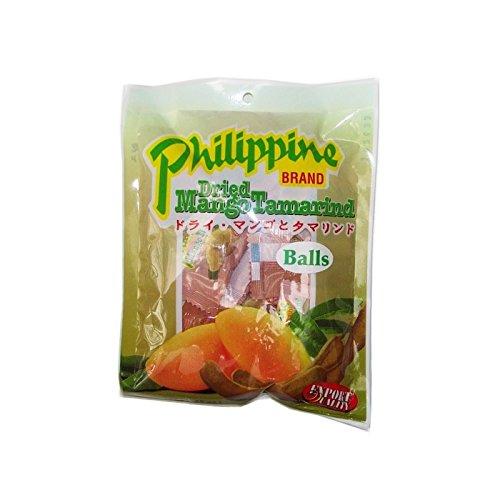 mango-tamarind-balls-mango-tamarinde-kugelchen-3er-pack-3-x-100-g
