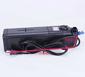 SunSun JUP-21 Internal UV Filter