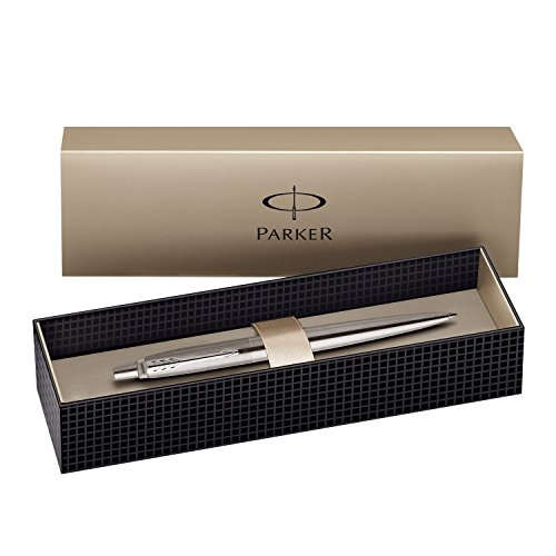 Gift Boxed Parker Ball Point Pen