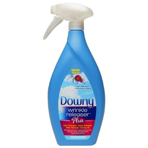 downy-wrinkle-releaser-500ml-169-oz-smoothes-away-wrinkles