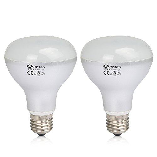 gogo-go-2pcs-lampadina-led-9-w-e27-r80-800lm-smd2835-aluminum-6000k-6500k-bianco-freddo-bulb-lampadi