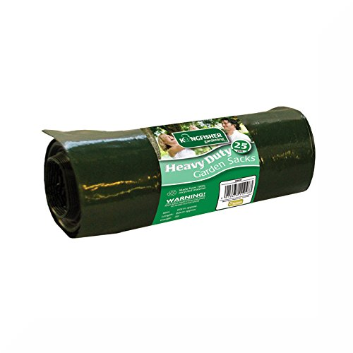 25-x-verde-resistente-75l-sacchi-per-rifiuti-da-giardino