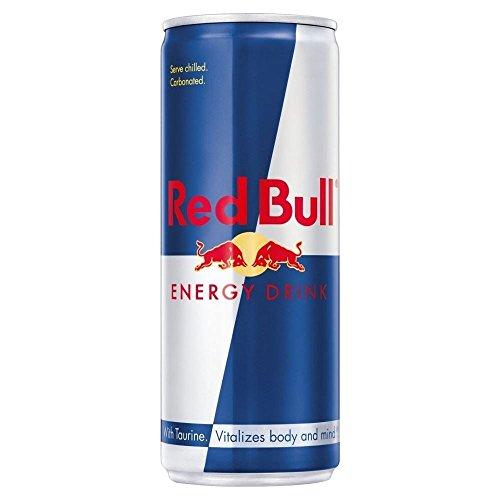 red-bull-bevanda-energetica-250ml
