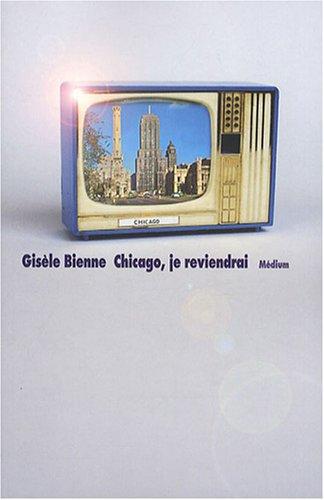 """<a href=""""/node/16993"""">Chicago, je reviendrai</a>"""
