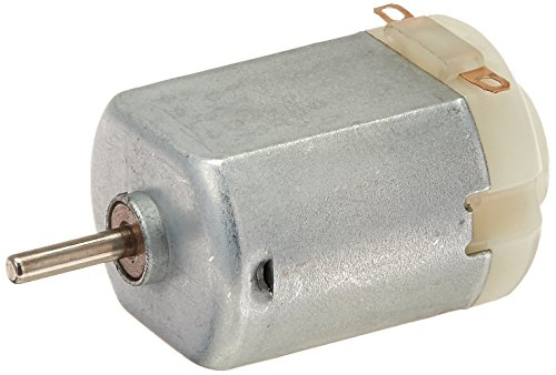 dc-3v-02a-12000rpm-mini-electric-motor-for-usb-fans