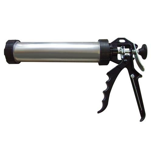 J.J.DISTRIBUCIONES - Pistola Tubular Mortero 9. 0159