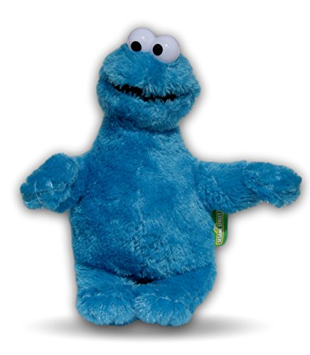 mostro-dei-biscotti-30cm-peluche-sesamo-apriti-cookie-monster-sesame-street-mostro-pupazzo-programma