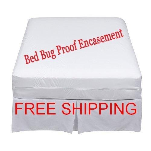 bettwanzen-saver-matratze-cover-protector-umgreifung-reiverschluss-antiallergisch-anti-milben-tiersc