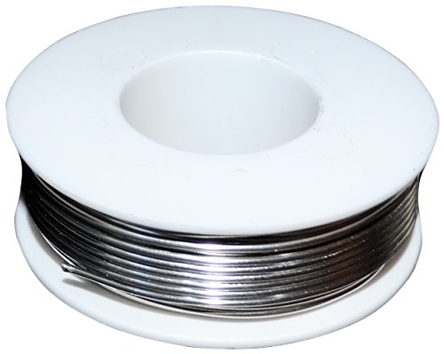 aerzetix-hilo-para-soldar-soldadura-electronica-1mm-100gr-sn99cu1-sin-plomo