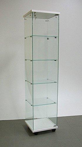 vitrines pour miniatures,vitrines,vitrine pour collection, vitrine murale 8000633026028