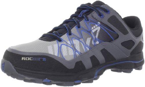 Inov-8 Roclite 315 Trail Running Shoes