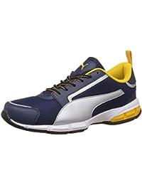 Puma Men\u0027s Running Shoes