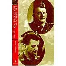[( The Irish and the Spanish Civil War, 1936-39 )] [by: Robert Stradling] [Mar-1999]
