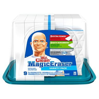 mr-clean-magic-eraser-variety-pack-by-mr-clean