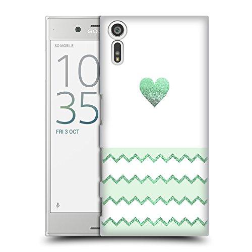 official-monika-strigel-green-avalon-heart-hard-back-case-for-sony-xperia-xz-dual