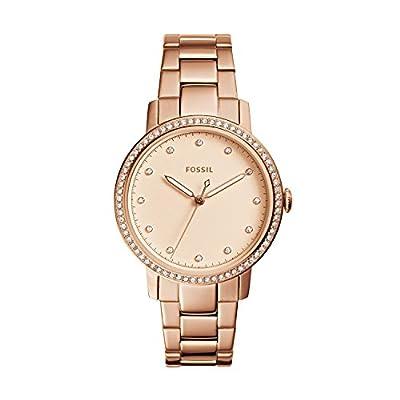 Reloj Fossil para Mujer ES4288