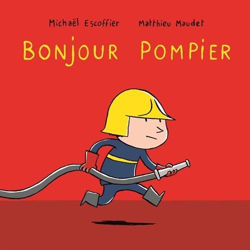 """<a href=""""/node/38119"""">Bonjour pompier</a>"""