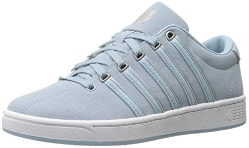 k-swiss-womens-court-pro-ii-fashion-sneaker-winter-sky-7-bm-uk