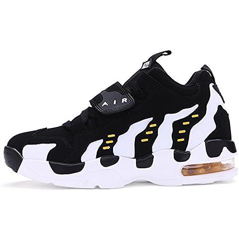 gli amanti di scarpe da ginnastica di moda/Scarpe da basket