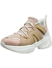 b12c44e84bcc5 Amazon.it  Liu Jo Sneakers - Liu Jo Jeans   Sneaker   Scarpe da ...