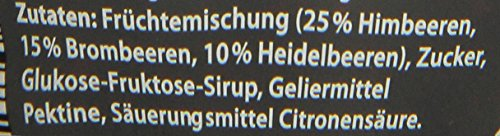Frühstücks-Konfitüre 2225772-7
