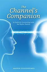 The Channel's Companion (English Edition)