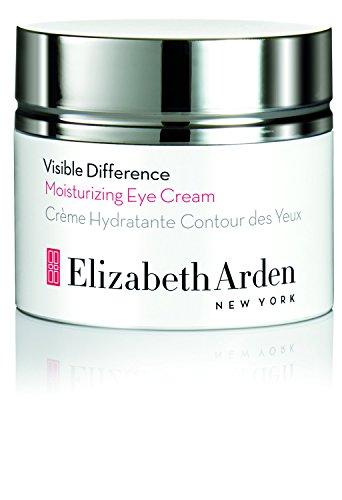 Elizabeth Arden Visible Difference Moisturising Eye Cream (15ml) lowest price
