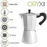 ORYX à café Induction 600 ML