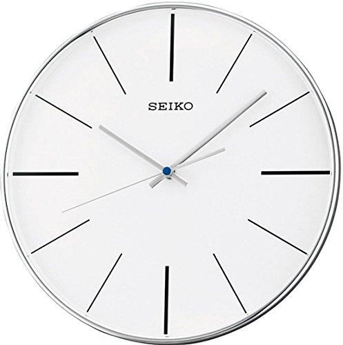 Seiko Unisex-Uhr Analog – QXA634A