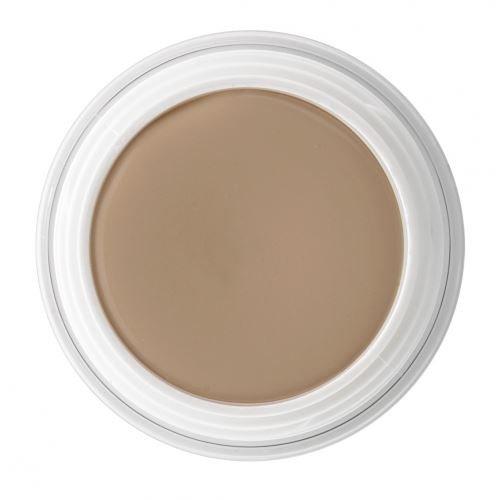 Malu Wilz Camouflage Cream, 04 (Camouflage-creme)