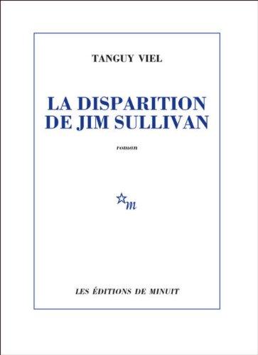 """<a href=""""/node/4059"""">La disparition de Jim Sullivan</a>"""