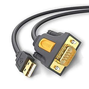 7 CABLE TÉLÉCHARGER DRIVER USB RS232 STARTIMES WINDOWS