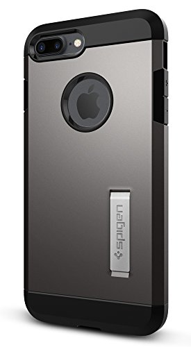 spigen-tough-armor-heavy-duty-extreme-protection-rugged-slim-dual-layer-protective-cover-case-for-ap