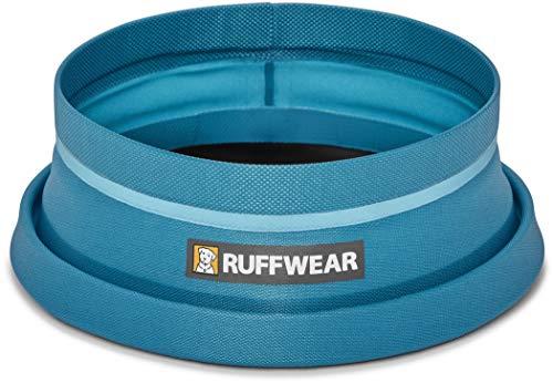 Ruffwear Bivy Bowl - 2