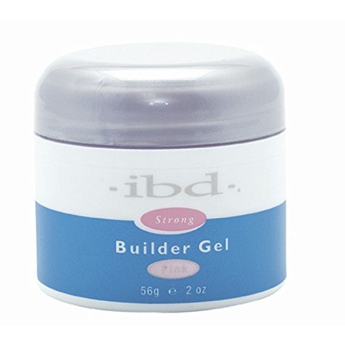 IBD 1211250 Builder Smalti in Gel - 56 gr